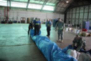 Mobile Hospital Pre-assembly2.jpg