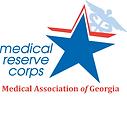 MAG MRC-vector-logo.png