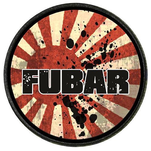 MORALE PATCH - FUBAR