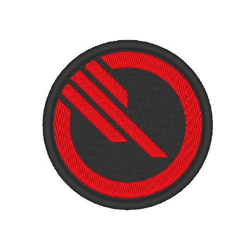 STAR WARS BATTLEFRONT II PATCH INFERNO SQUADRON