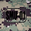 Thumbnail: EMBROIDERED CALLSIGNS VARIOUS FABRIC BATCH 1