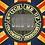 Thumbnail: CUT HONEYCOMB CALLSIGNS VARIOUS FABRIC BATCH 1