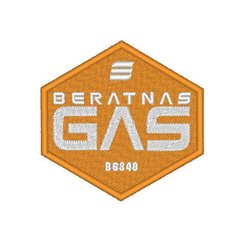 THE EXPANSE - BERATNAS GAS PATCH