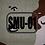 Thumbnail: VINYL OVERLAY CALLSIGNS VARIOUS FABRIC BATCH 2