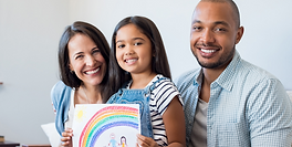 Family Guide to Fostering Whole Child Development