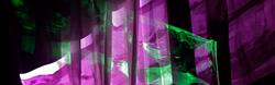 Lorna-Jones-Website-Slideshow-Image-3.png