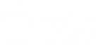 White Logo transparent background (2).pn