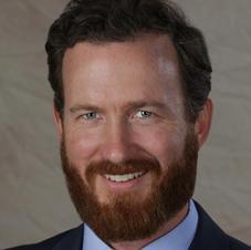Ryan Anderson -  Vice President