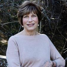 Maria Parham