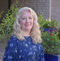 Dawn Bell Executive Director