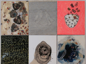 Microfantasy VI, 2012-13