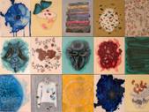 Microfantasy XIII, 2012-16