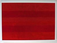 rot Felder, 2013