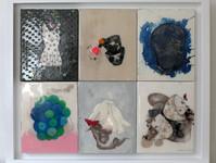 Microfantasy II, 2012-13