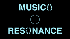 musico-resonance.PNG