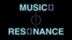 musico-resonance.PNG