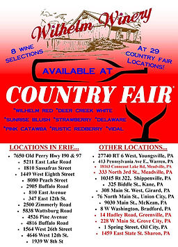 Country Fair Locations Image Updated April 2021 resized.jpg