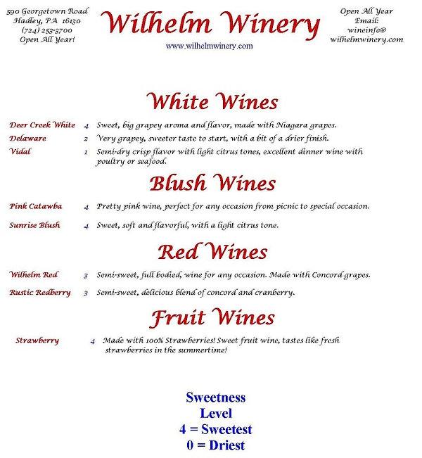 Wilhelm Winery wine descriptions.jpg