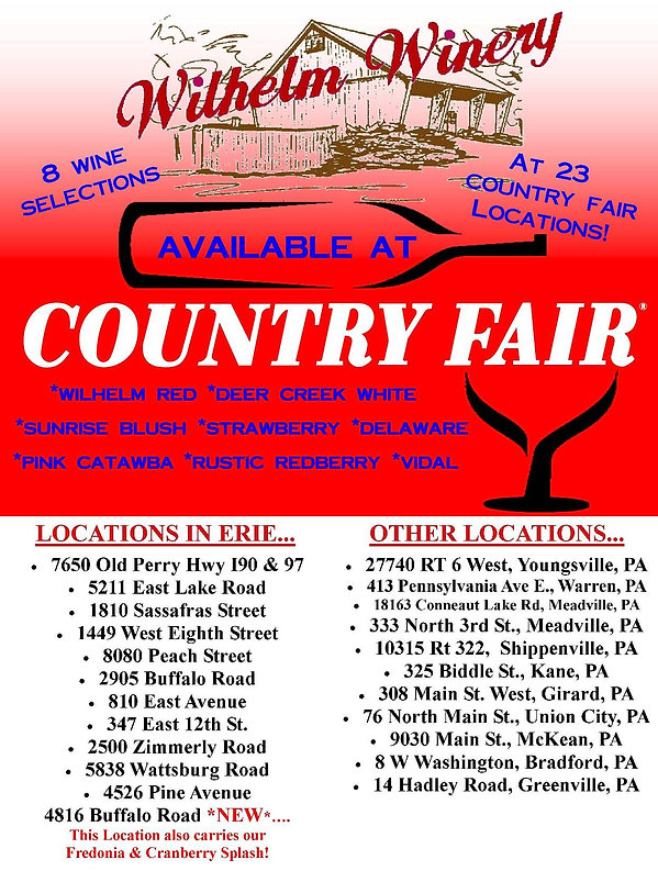 Resized Country Fair Locations Image.jpg