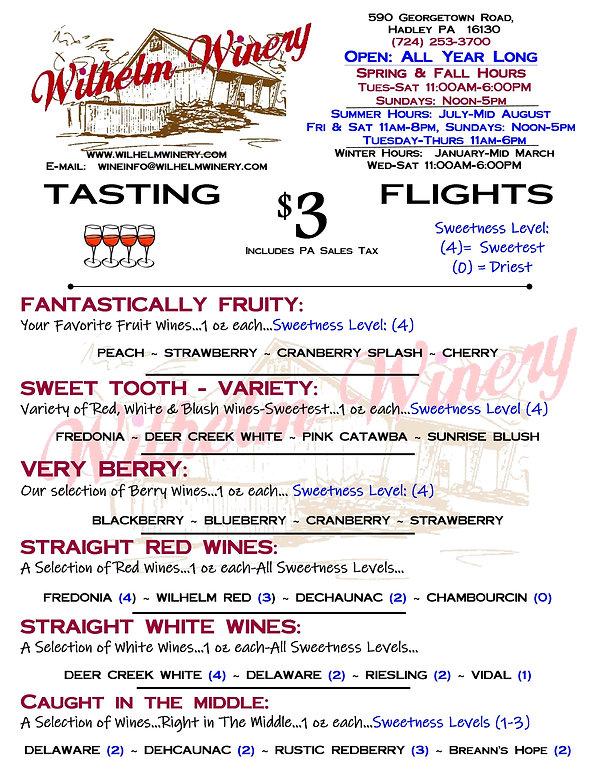 Wine Flights April 2021.jpg