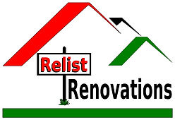 Relist Renovations Logo.jpg