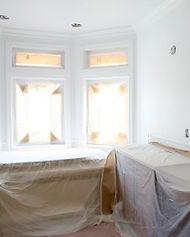 interior-painting-prep.jpg