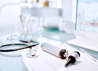 Efficienza della struttura sanitaria: scambiamoci le opinioni