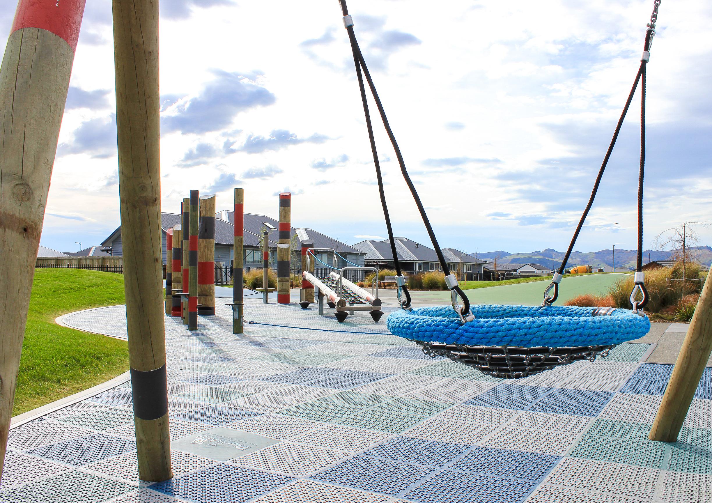 22. Te Whariki Playground.jpg