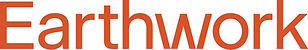Earthwork Logo_Orange.jpg
