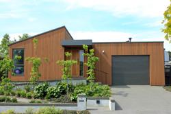 11. Opawa Residence.jpg