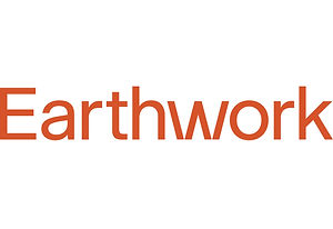 Earthwork Logo_Orange larger.jpg