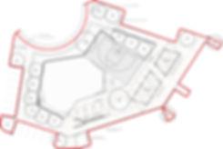 190627_CIAL RMP Landscape Plans_POCKET P