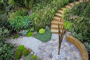 09. Balmoral Hill Residence.jpg