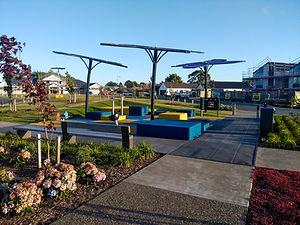 18. Halswell Commons Playground.jpg