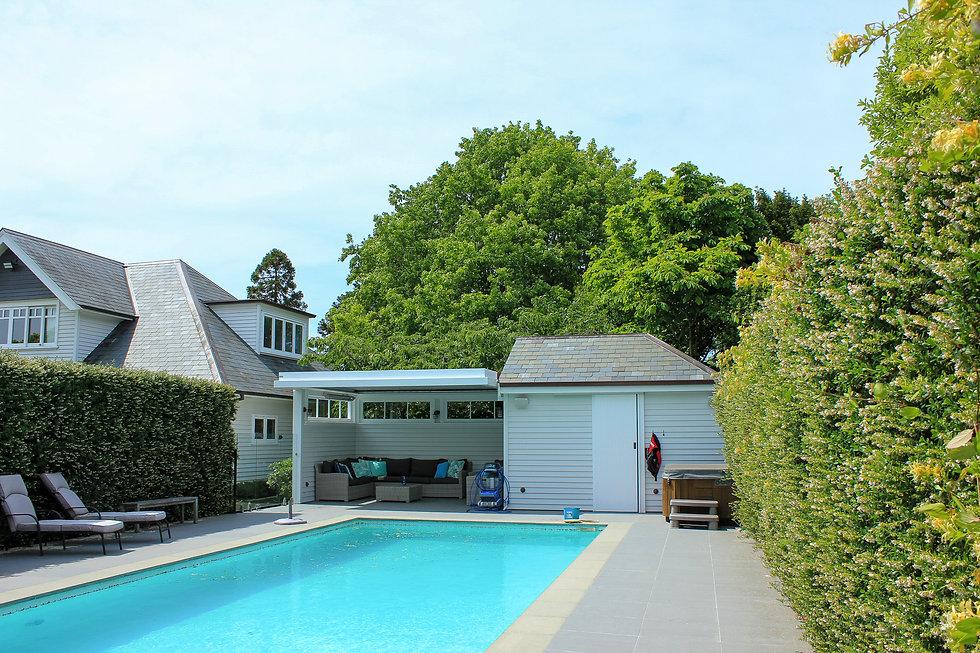 14. Fendalton Residence Pool.jpg