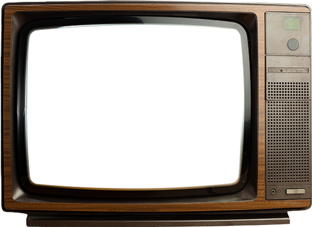 tv_PNG39293.png