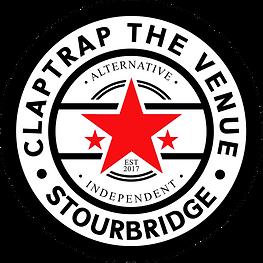 Claptrap Logo.png