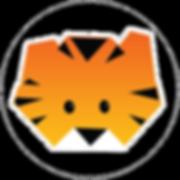 Toy Tiger Logo.png