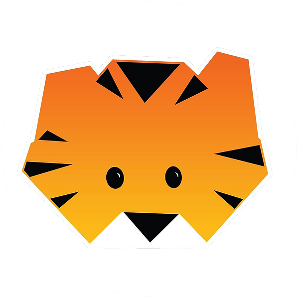 Toy Tiger Logo.png