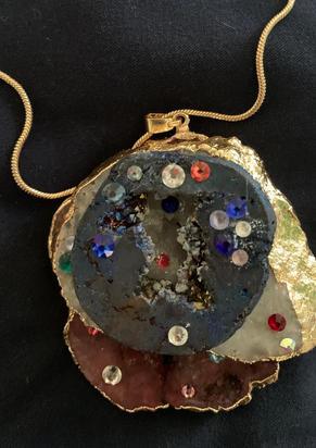 thumbnail (8)  pendant.jpg