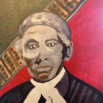 Harriet Tubman -SOLD.JPG