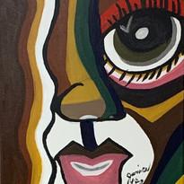Eye See You (16 x 20) $125.00.jpg