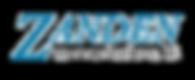 zanden-logo_edited.png