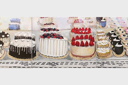 Don't That Take the Cake