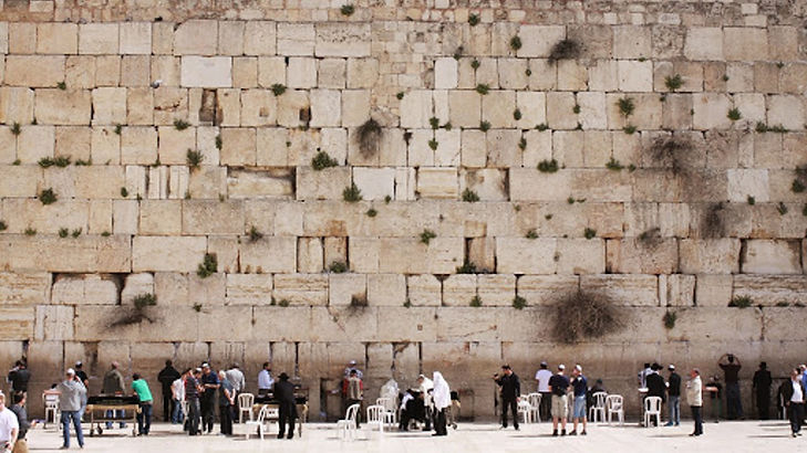성벽.jpg