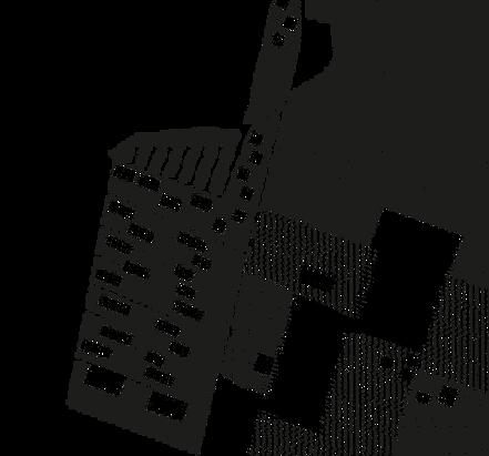 210520-CARQUEIRANNES.png