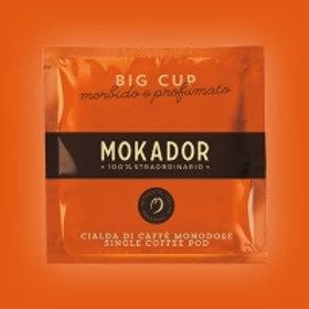 Big Cup POD