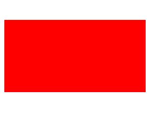 Jura kávéfőzők