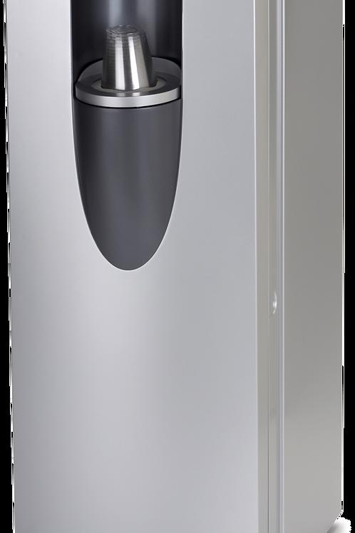 Vízgép szekrény (AquaStand)