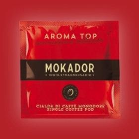 Aroma TOP POD